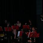 Concert 29 maart 2008 141.jpg