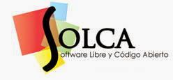 SOLCA, una alternativa para personas con discapacidad basada en Software Libre