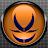 Craig Baker avatar image