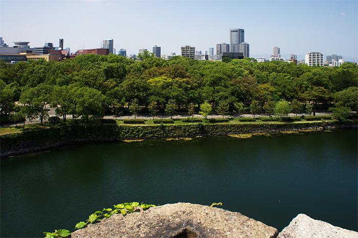 Osaka04.jpg