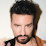Dj Gab Dez's profile photo