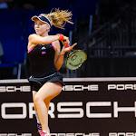 Katharina Hobgarski - 2016 Porsche Tennis Grand Prix -DSC_2604.jpg