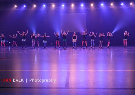 Han Balk Voorster dansdag 2015 ochtend-3878.jpg