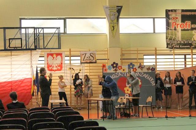 Zakończenie gimnazjum 2012 - IMG_0010_1.JPG