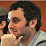 Jesse Laffen's profile photo