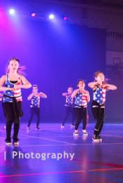 Han Balk Voorster Dansdag 2016-4692.jpg