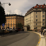 Stockholm - 4 Tag 119.jpg