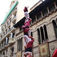 Diada Santa Anastasi Festa Major Maig 08-05-2016 - IMG_1209.JPG