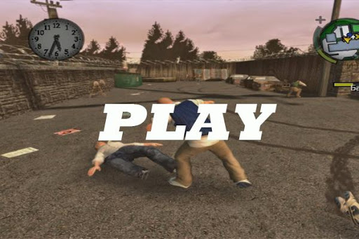 bully game apkpure