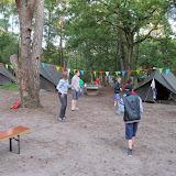 2014 kamp (2) - IMG_5054.JPG