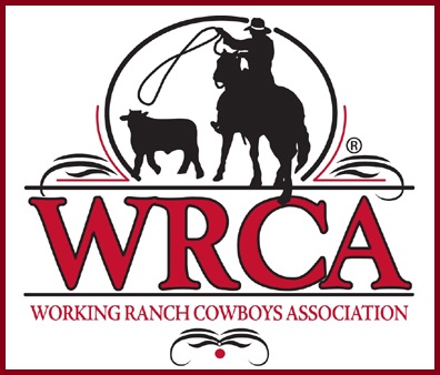 WRCA Crisis Fund