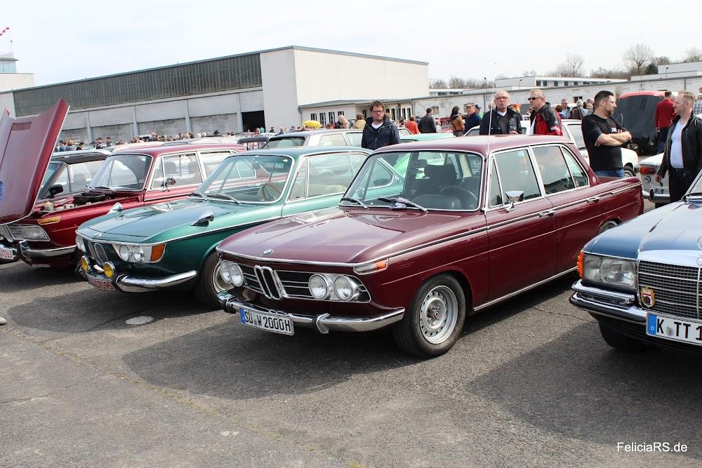 Classic Car Cologne 2016 - IMG_1176.jpg