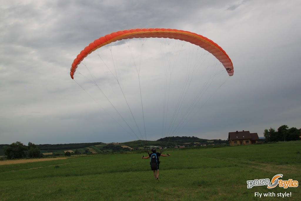 Szkolenia Lipiec 2017 - IMG_4627.JPG