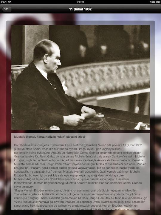365 Gun Ataturk_Gunluk Gorunum_detay_8.jpg