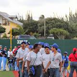 Apertura di wega nan di baseball little league - IMG_1142.JPG