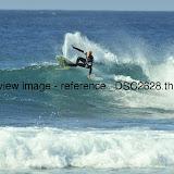 _DSC2628.thumb.jpg