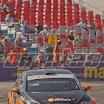 Circuito-da-Boavista-WTCC-2013-527.jpg