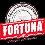 Fortuna Canita