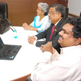 Launching of Accessibility Friendly Telangana, Hyderabad Chapter - DSC_1247.JPG