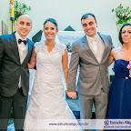 0956-Michele e Eduardo - TA.jpg