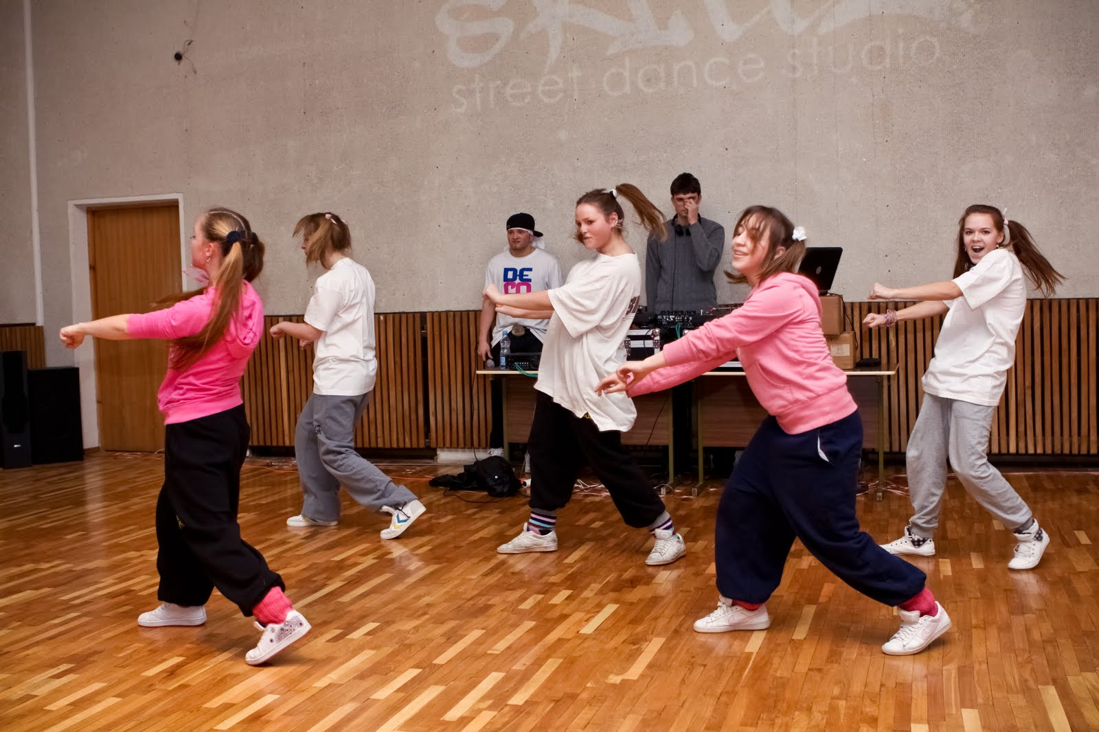 Xmas Jam at SkillZ Vilnius - IMG_7316.jpg