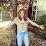 Leah Klahm's profile photo