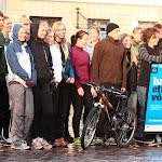 21.10.11 Tartu Sügispäevad / TudengiSEIKLUS - AS21OKT11TSP_SEIKLUS029S.jpg