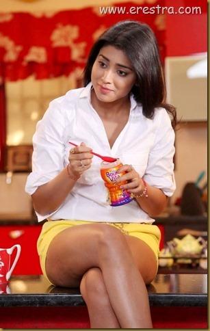 Shriya (5)
