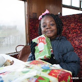 KESR 2012 Santas-7.jpg