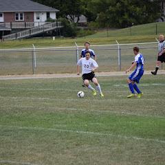 Boys Soccer Minersville vs. UDA Home (Rebecca Hoffman) - DSC_0514.JPG