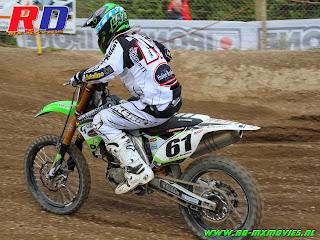 MX1 Italie 2014-10
