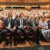 مفوضية الاتحاد الأوربي تعرب عن استيائها من تفشي الفساد في الإعلام النمساوي