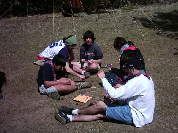Campaments amb Lola Anglada 2005 - x1ppRjnPuTfIUyBGm8_NlxslQpr_hpRxhBve-RK6kutIkxpivEw_ycoAQ71sjcJcCAsPai2eHKv5uTfQgred946Pm8EsLr3n8D4MSaCwjDxSywfpih9MLsXuQ.jpg