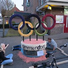 Weekend Noord Holland 2016 - IMG_6734_800x534.JPG