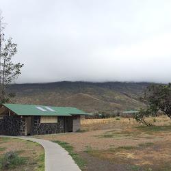 Mauna Kea State Park's profile photo