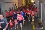 Cursa nocturna i festa de l'espuma. Festes de Sant Llorenç 2016 - 94