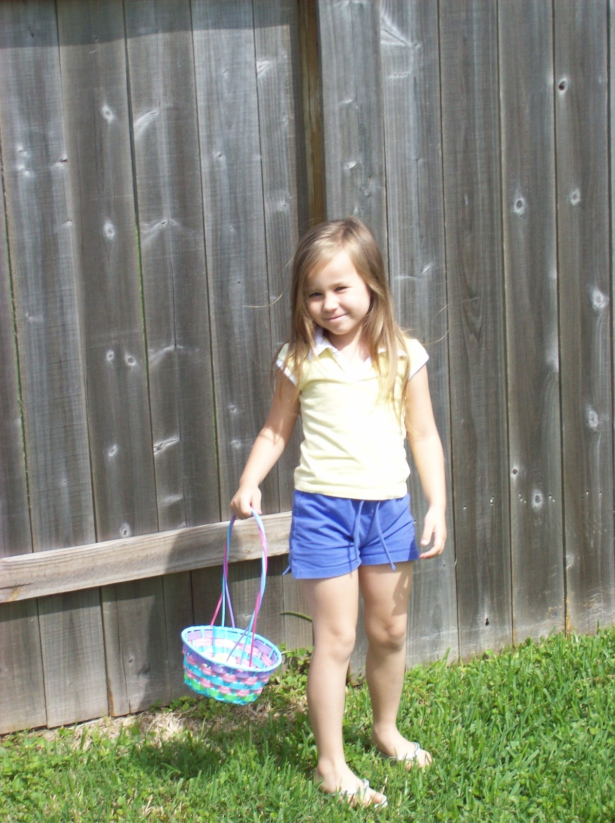 Easter Egg Hunting - 101_2222.JPG