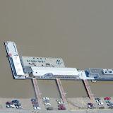 05-13-12 Saint Louis Downtown - IMGP1975.JPG