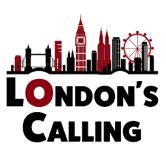 Londonscalling