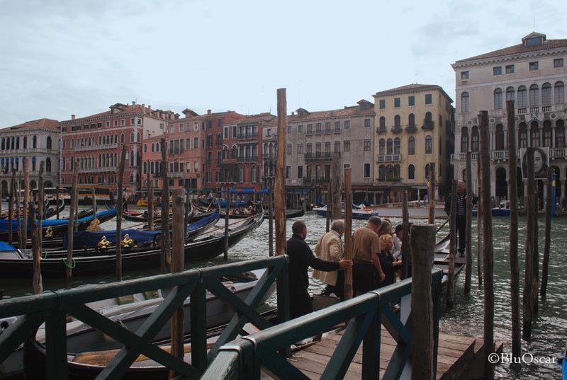 Gondole Traghetto 11 02 2009 N2
