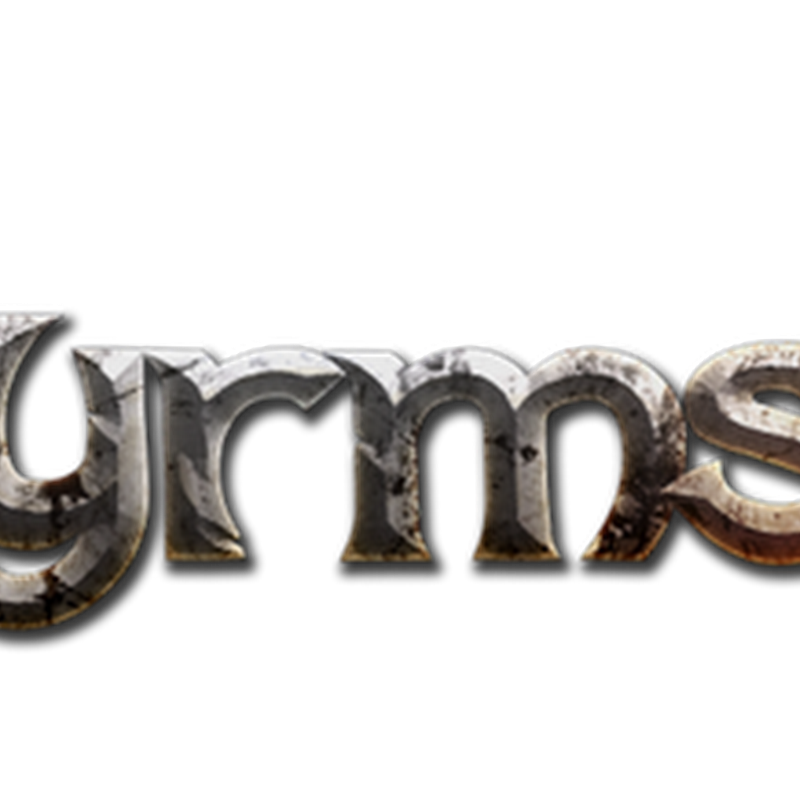 Wyrmsun strategy game based on history, mythology and fiction.