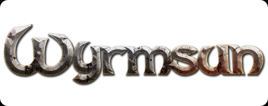wyrmsun_logo_resized