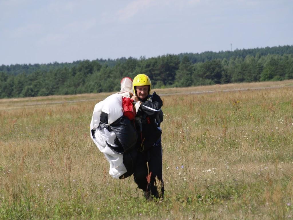 31.07.2010 Piła - P7310047.JPG