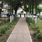 Seminar_septembar_2010 012.jpg