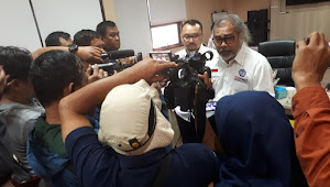Komnas Perlindungan Anak, Desak Polsek Sagulung kota Batam Segera Menangkap Predator Seksual Anak