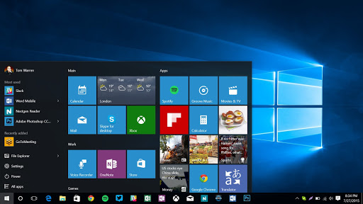 Windows 10 (OS) Update, A Nightmare To PC & Microsoft Users, Worst Is Cortana