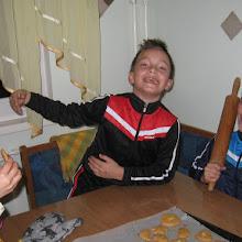 MČ pekarija, Ilirska Bistrica, 10. in 12. december - IMG_3675.JPG