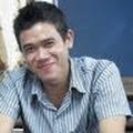 Longkam Teron - photo