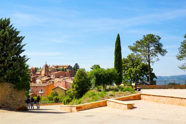 photo 201505 Roussillon-21_zpslblyk92y.jpg