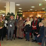 019-Friburgo- gennaio 2008- il pubblico.jpg